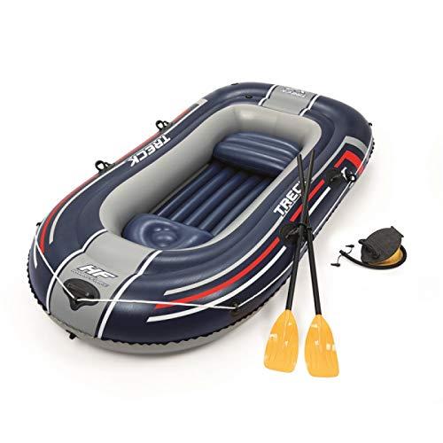 12V Moteur /électrique Hors-Bord pour Barque Gonflable Bateau Pneumatique Outboard Motor OU BEST CHOOSE 65LBS